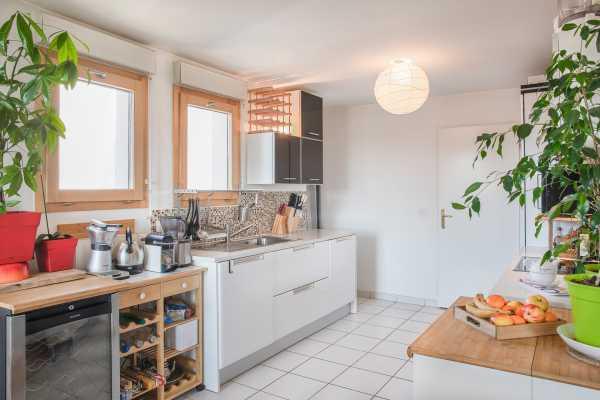 Apartment Thonon-les-Bains  -  ref 2993505 (picture 3)