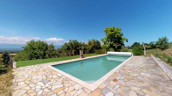 Villa Loisin  -  ref 3195262 (picture 2)