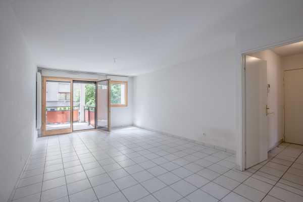 Appartement Thonon-les-Bains  -  ref 4363285 (picture 2)