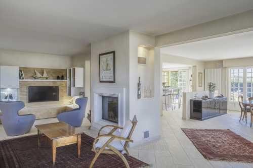 House Thonon-les-Bains  -  ref 2512329 (picture 2)