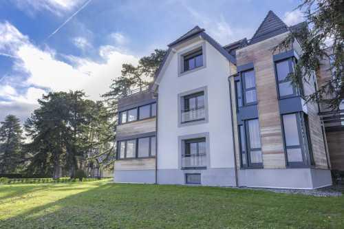 Appartement Publier  -  ref 2561346 (picture 3)