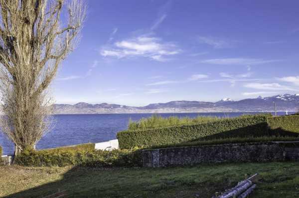 Maison Évian-les-Bains  -  ref 3272505 (picture 2)
