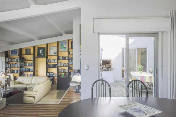 Maison Neuvecelle  -  ref 2512327 (picture 3)