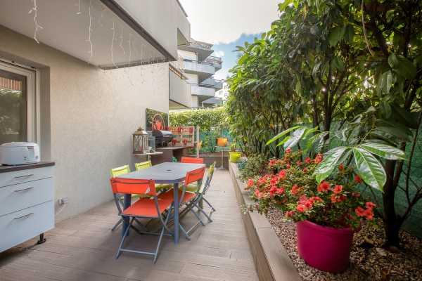 Apartment Thonon-les-Bains  -  ref 4024084 (picture 3)