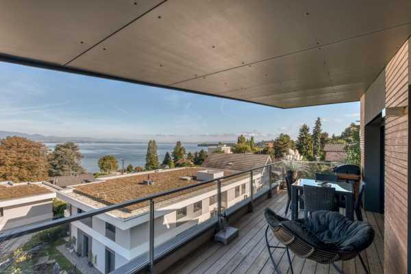 Appartement Thonon-les-Bains  -  ref 5815279 (picture 1)