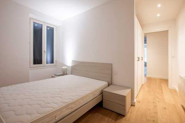 Apartment Évian-les-Bains  -  ref 4118027 (picture 3)