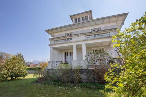 Maison Évian-les-Bains  -  ref 5013759 (picture 1)