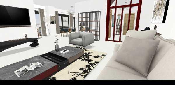 Apartment Thonon-les-Bains  -  ref 3461847 (picture 3)
