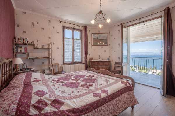 Piso Évian-les-Bains  -  ref 4241142 (picture 3)