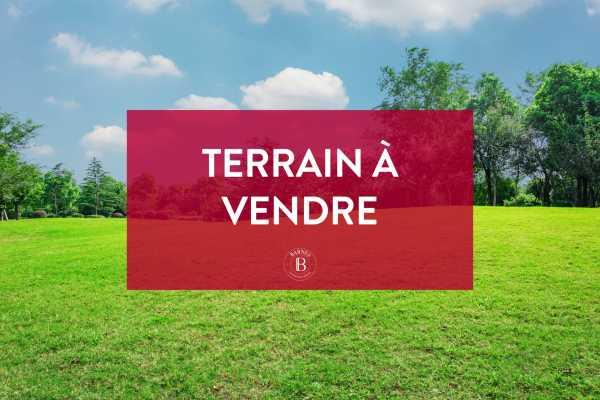Terrain constructible Maxilly-sur-Léman  -  ref 4431121 (picture 1)