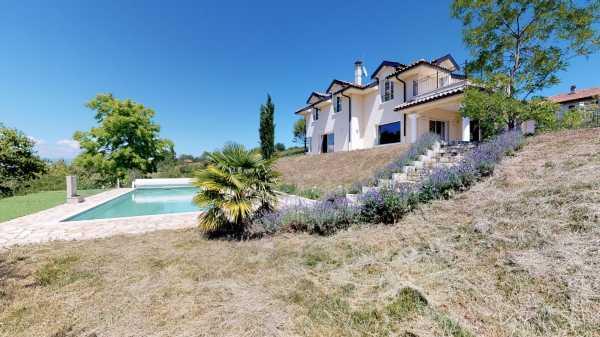 Villa, Loisin - Ref 3195262