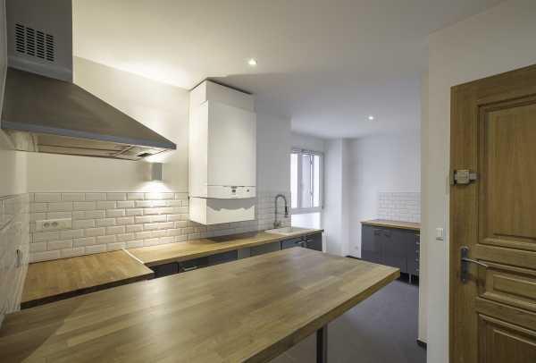 Apartment Thonon-les-Bains  -  ref 3249481 (picture 2)