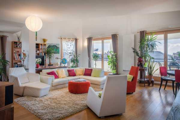 Apartment Thonon-les-Bains  -  ref 2993505 (picture 1)