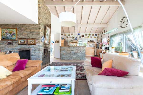 Casa Évian-les-Bains  -  ref 4372187 (picture 3)