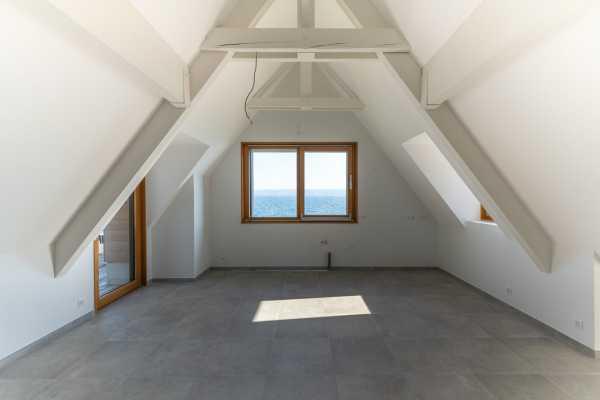 Piso Évian-les-Bains  -  ref 4259514 (picture 3)