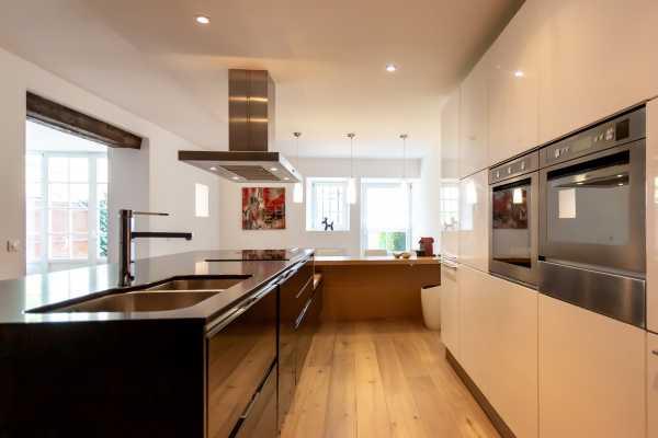 Appartement Chens-sur-Léman  -  ref 3785169 (picture 2)