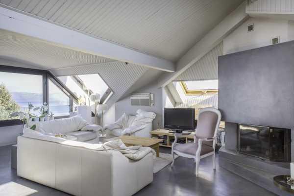Appartement Évian-les-Bains  -  ref 2818974 (picture 3)