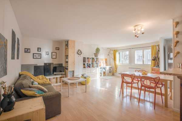 Apartment Thonon-les-Bains  -  ref 3492634 (picture 3)