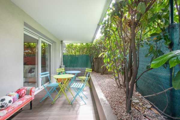Apartment Thonon-les-Bains  -  ref 4024084 (picture 1)