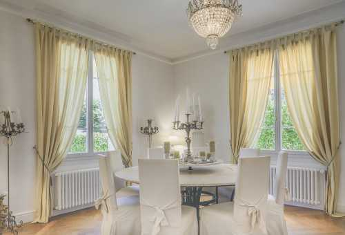 House Thonon-les-Bains  -  ref 2512344 (picture 2)