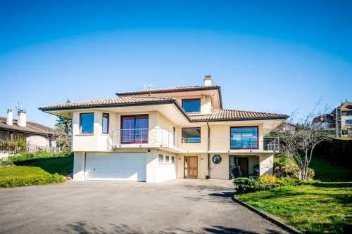 Maison, Marin - Ref 2512358