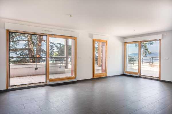 Apartamento Publier  -  ref 2829283 (picture 3)