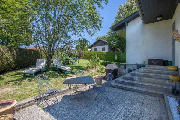 Casa Lyaud  -  ref 4083325 (picture 2)