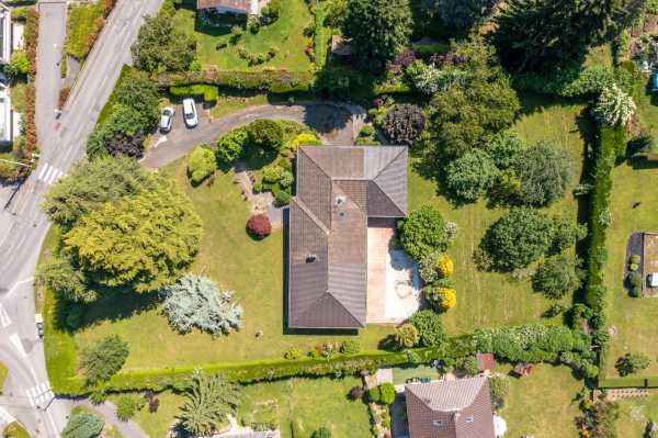 Maison Évian-les-Bains  -  ref 4907899 (picture 2)