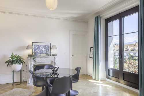 Apartment Thonon-les-Bains  -  ref 2512166 (picture 3)
