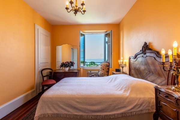 Appartement Évian-les-Bains  -  ref 5790325 (picture 3)