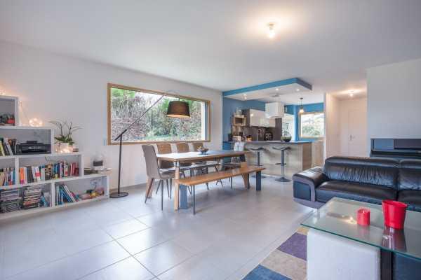 Appartement Thonon-les-Bains  -  ref 6100694 (picture 1)