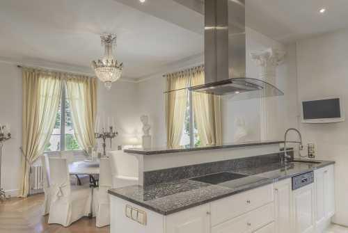 Maison Thonon-les-Bains  -  ref 2512344 (picture 2)