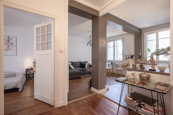 Apartment Thonon-les-Bains  -  ref 3957301 (picture 2)