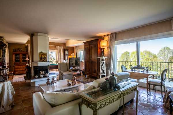 Casa Évian-les-Bains  -  ref 2946982 (picture 3)