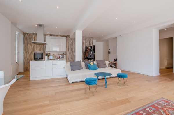 Apartment Évian-les-Bains  -  ref 4118027 (picture 2)
