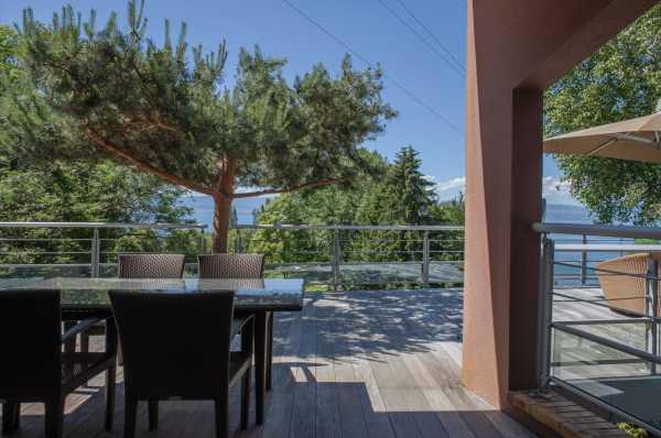 Casa �vian-les-Bains  -  ref 3126471 (picture 2)