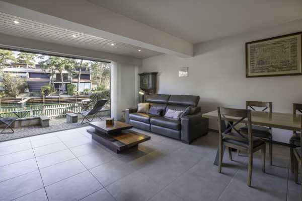 Maison Thonon-les-Bains  -  ref 4751485 (picture 2)