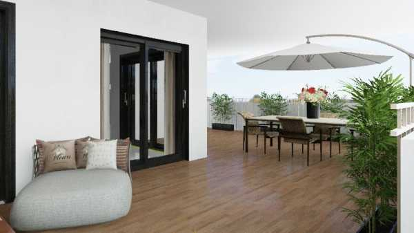 Apartment Thonon-les-Bains  -  ref 3461847 (picture 1)