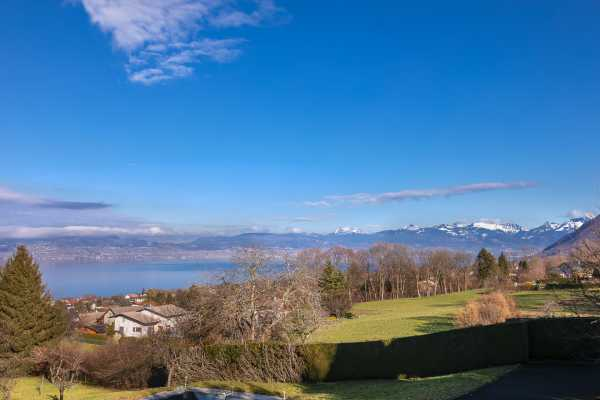 Villa Neuvecelle  -  ref 3593341 (picture 1)