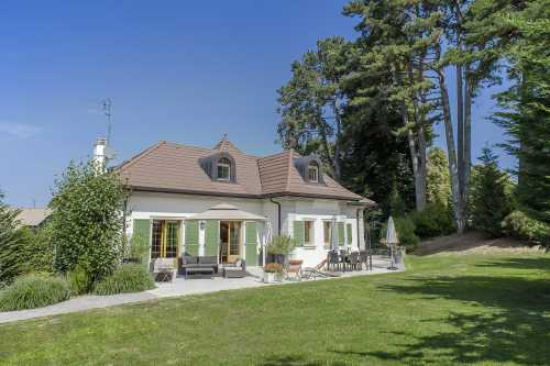 Casa �vian-les-Bains  -  ref 2512337 (picture 3)