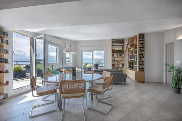 Appartement Évian-les-Bains  -  ref 5552761 (picture 3)