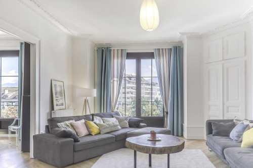 Apartment Thonon-les-Bains  -  ref 2512166 (picture 2)