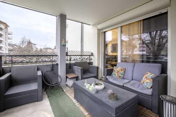 Appartement Thonon-les-Bains  -  ref 4787229 (picture 2)