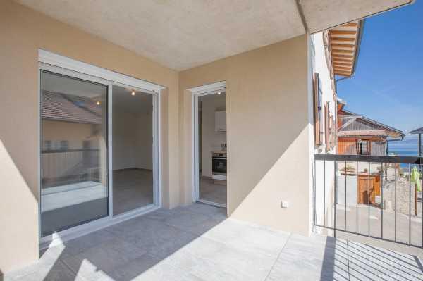Appartement Évian-les-Bains  -  ref 4116931 (picture 2)