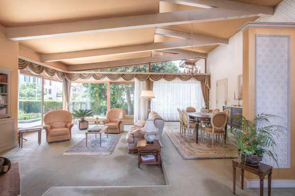Casa Thonon-les-Bains  -  ref 3722225 (picture 3)