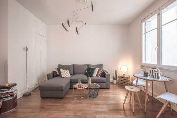 Apartment Thonon-les-Bains  -  ref 3957301 (picture 3)