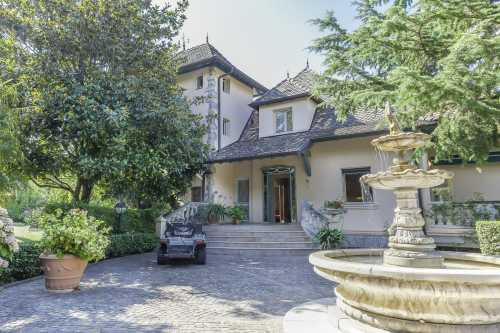 House, Anthy-sur-Léman - Ref 2512341