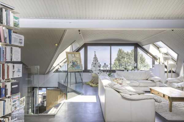 Appartement Évian-les-Bains  -  ref 2818974 (picture 2)