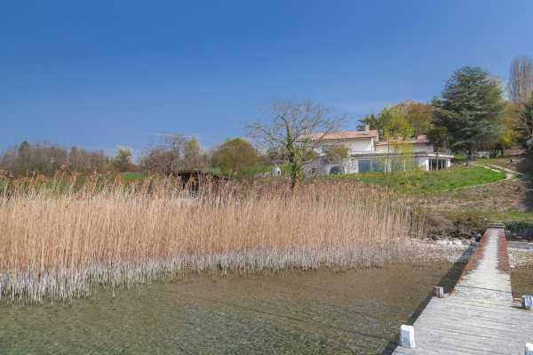 Villa Chens-sur-Léman  -  ref 2983332 (picture 1)