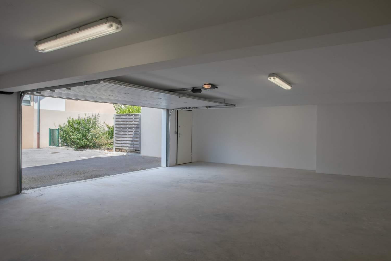 Excenevex  - Villa 7 Cuartos 4 Habitaciones - picture 11